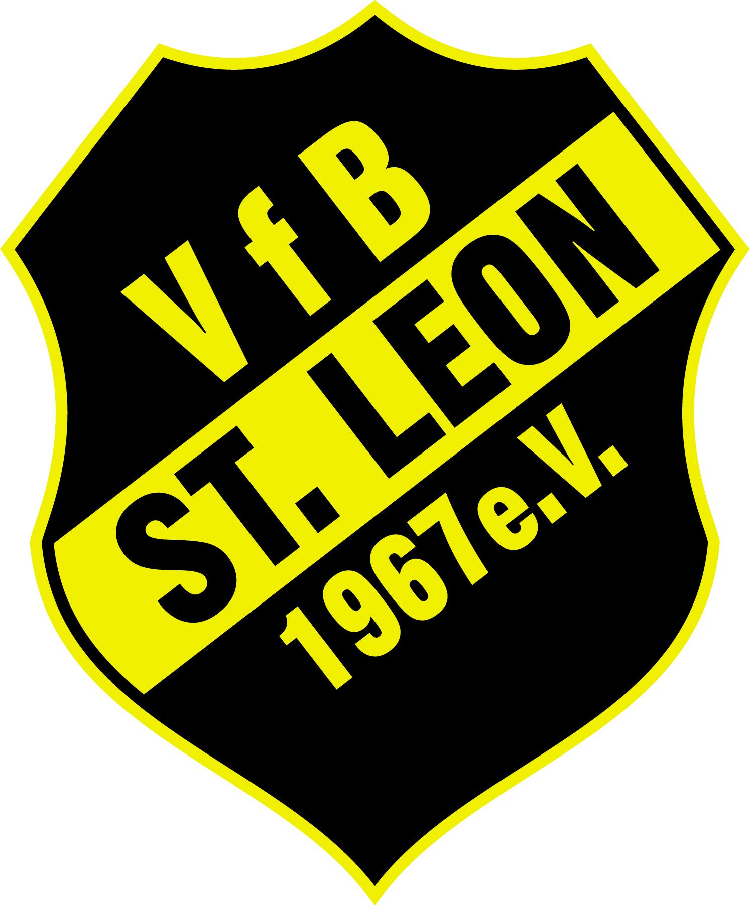 Vfb St.Leon
