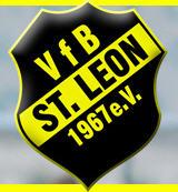 Beste Spielothek in Sankt Leon finden